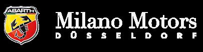 Milano Motors Düsseldorf